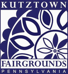 Kutztown Fairgrounds