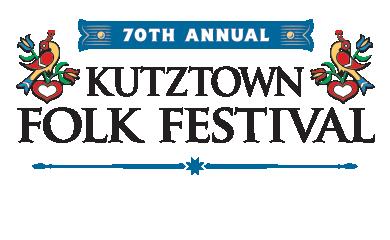 Kutztown Folk Festival